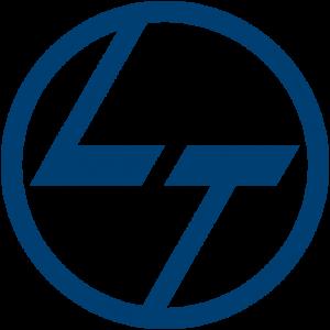 L&T (Larsen & Toubro)