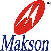 Makson Group