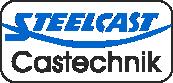 SteelCast