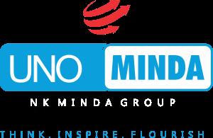 Uno Minda (N K Minda Group)