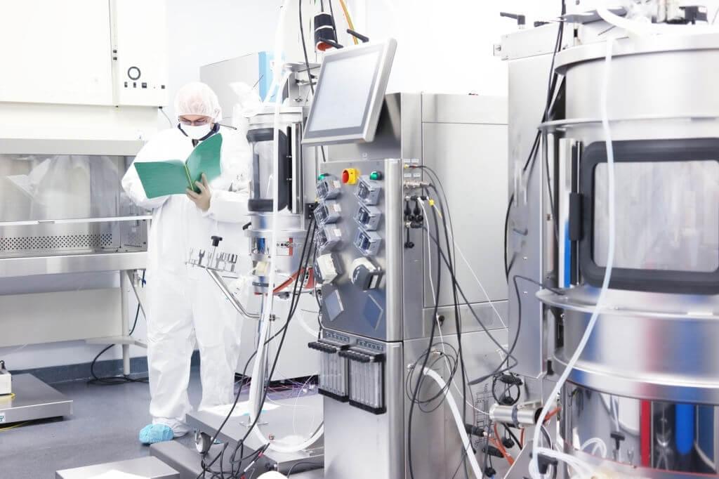 pharmaceutical-fda-compliance